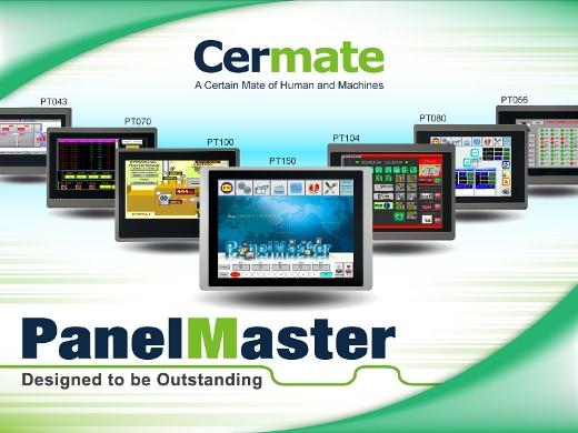 panel-master-HMI-www.plc1.ir