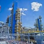 شرکت خطوط لوله و مخابرات نفت ایران1