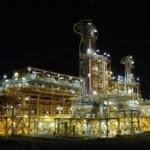 شرکت خطوط لوله و مخابرات نفت ایران2