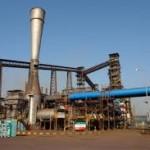 فولاد خوزستان2